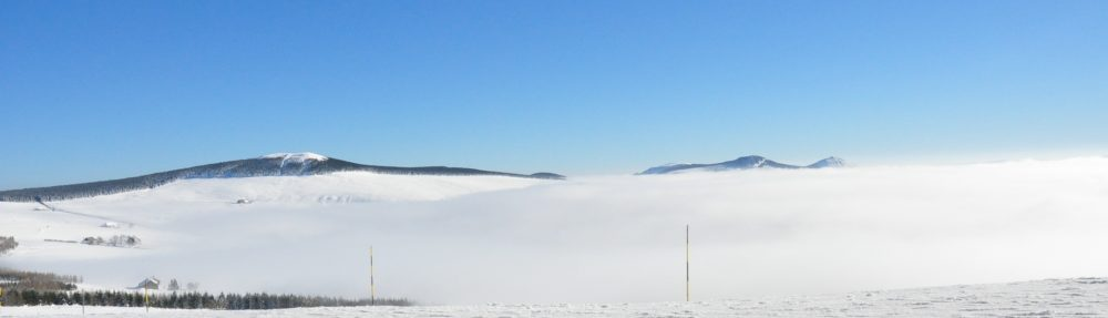 Le Domaine du Coteau Fleuri